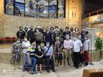 arcidiocesi crotone