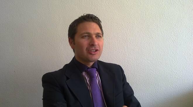 Francesco Aprigliano