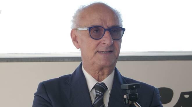 Franco Roperto