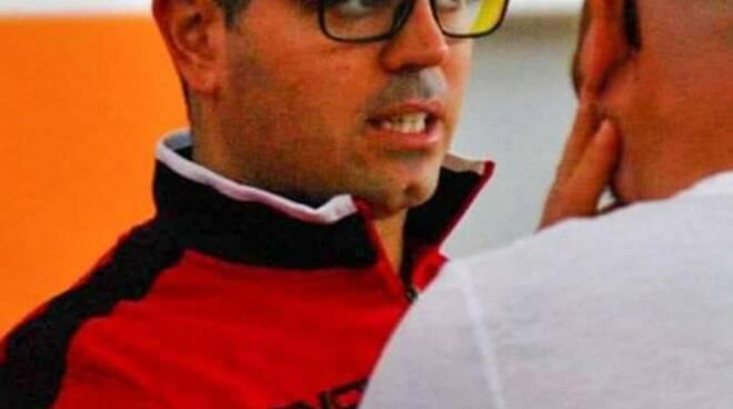Moreno Giorgi