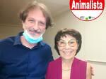 partito animalista italiano