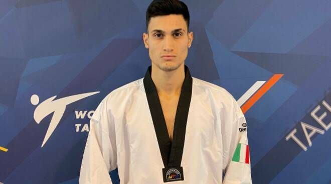 Simone Alessio
