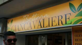 giancavaliere
