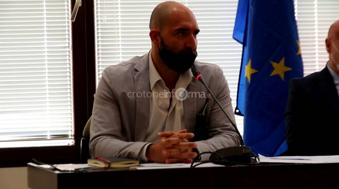 Gianluca Giglio