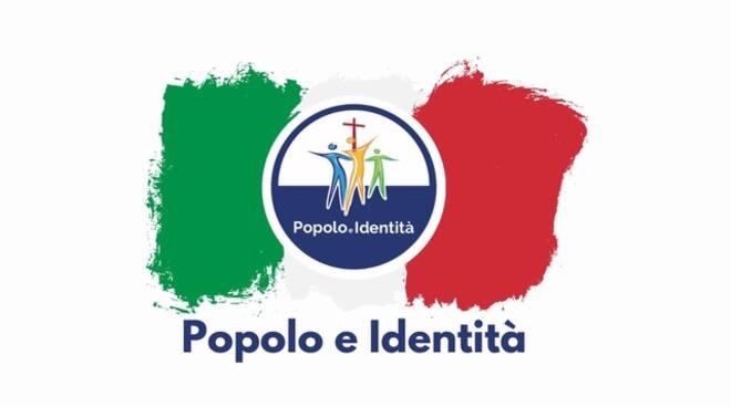 Popolo e Identità