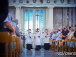 Processione di San Vitaliano