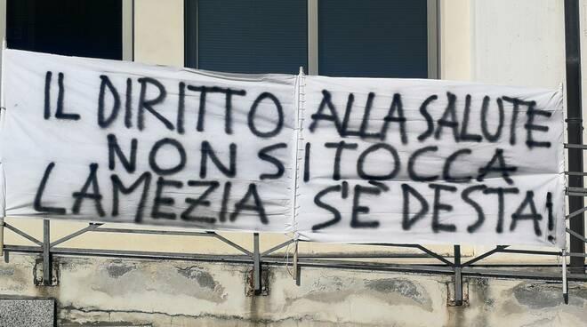Protestafumi