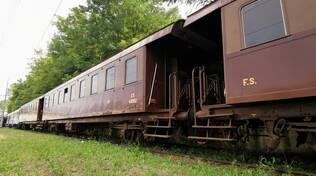 treni dei