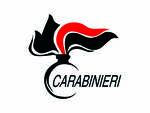 carabinieri fiamma generica