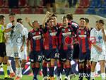 Crotone vs Como  serie BKT 2021 2022