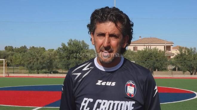 Francesco Lomonaco