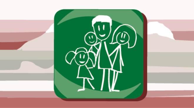 I distretti famiglia in Trentino. Un esempio da adottare in Calabria