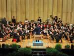 orchestra roccabernarda