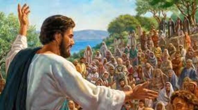 rispettate dio e gli uomini