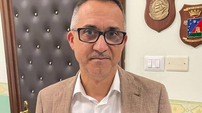 Salvatore Gangemi