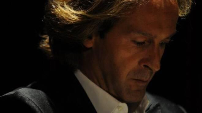 Antonio Consales