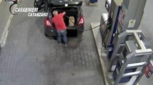 Arrestato 62enne per truffa a Catanzaro