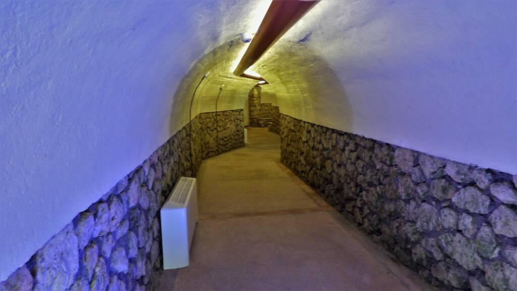 catanzaro sotterranea