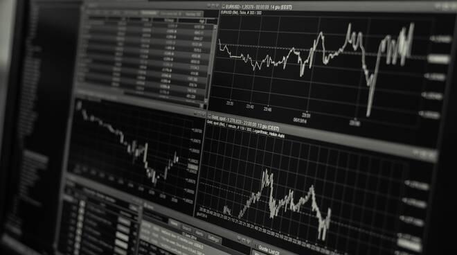 Effetto Covid sui conti degli italiani: crescono risparmi e liquidità