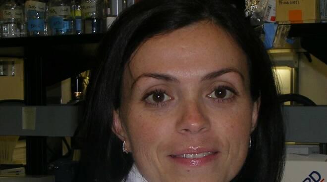 Paola Neri
