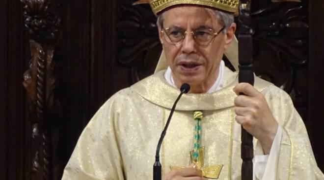 vescovo schillaci
