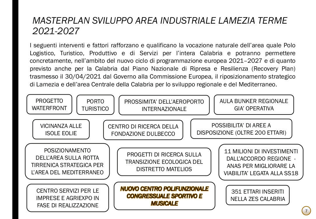lameziaeuropa masterplan
