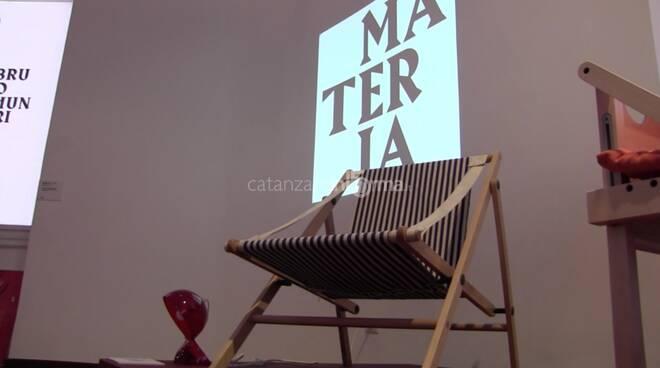 Materia festival 2021