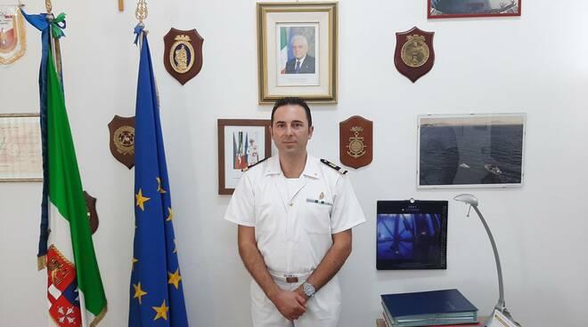 Umberto Surace