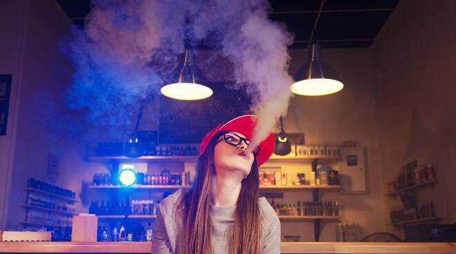 Head shop e negozi per fumatori