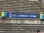 Lamezia - troina