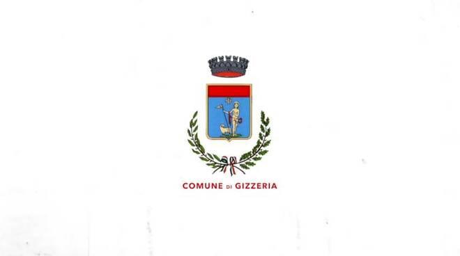logo gizzeria