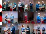 Premio catanzaroinforma 2021