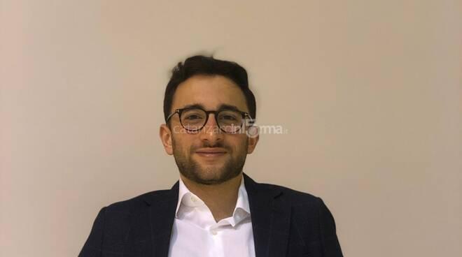 Riccardo Montanaro