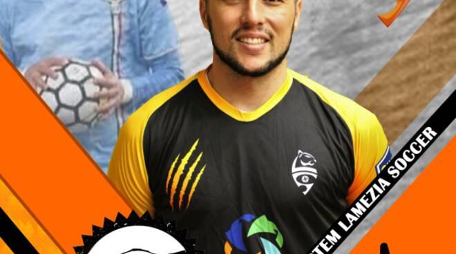 Rodrigo Antonio Dal'maz