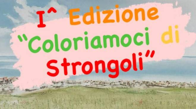 strongoli