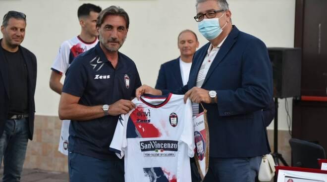 Trofeo Salvatore Baffa