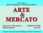 Comunicato stampa- Eventi culturali- Arte a Lamezia Terme