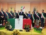 cittadinanza onoraria a ministro Vittorio Colao