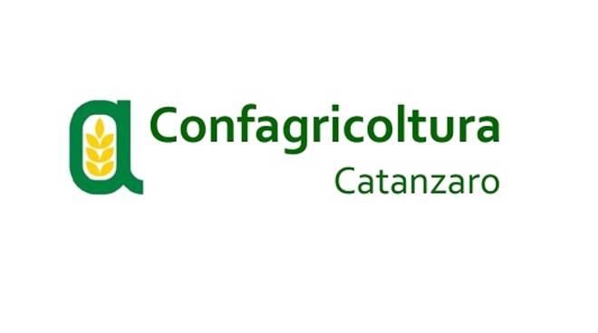 Confagricoltura Catanzaro