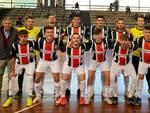 Ecosistem Lamezia Soccer 2021
