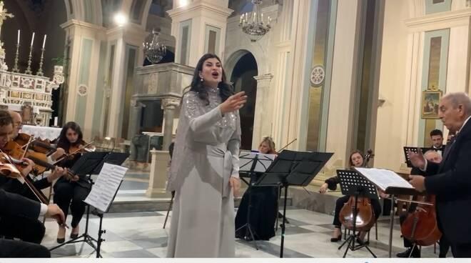 Elena Malakovskaya