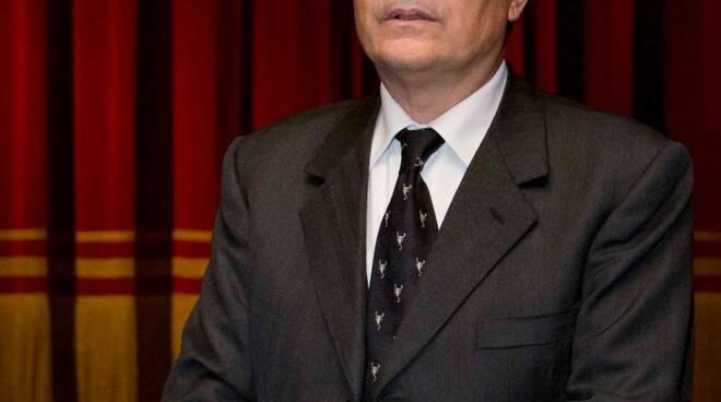 Francescantonio Pollice