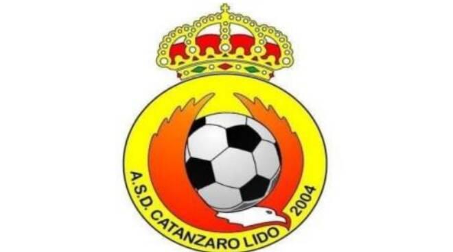 Asd Catanzaro Lido 2004