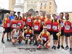 Hobby Marathon Corri a Lecce 2021