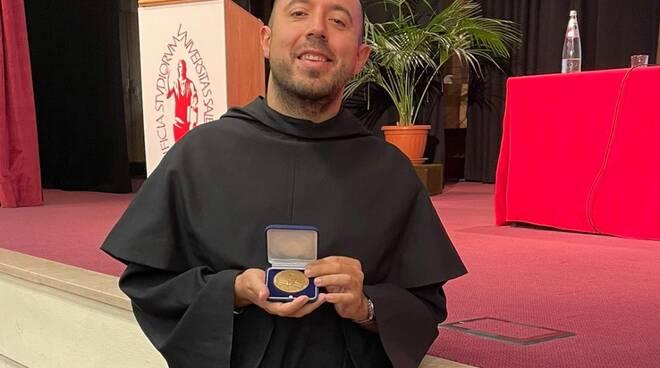 Rocco Predoti