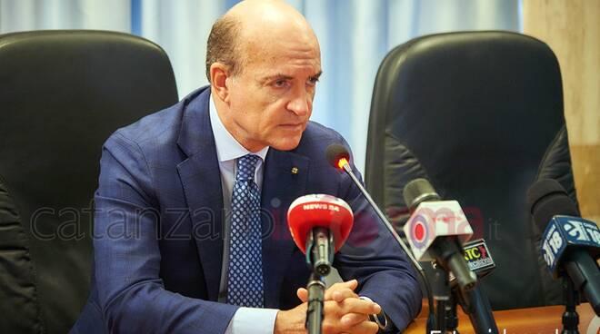Maurizio Agricola