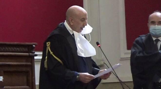 Gerardo Dominijanni