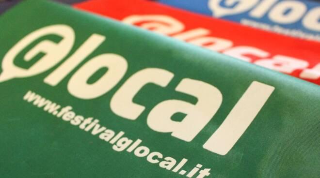 glocal 2021
