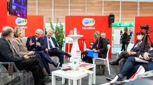 Salone del libro Torino